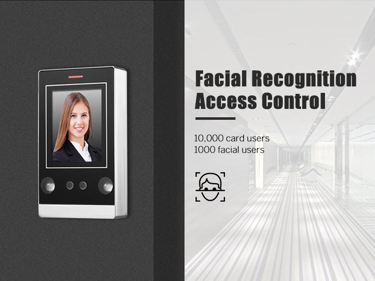 RFID Access ControlRFID Access ControlAccess Control Security